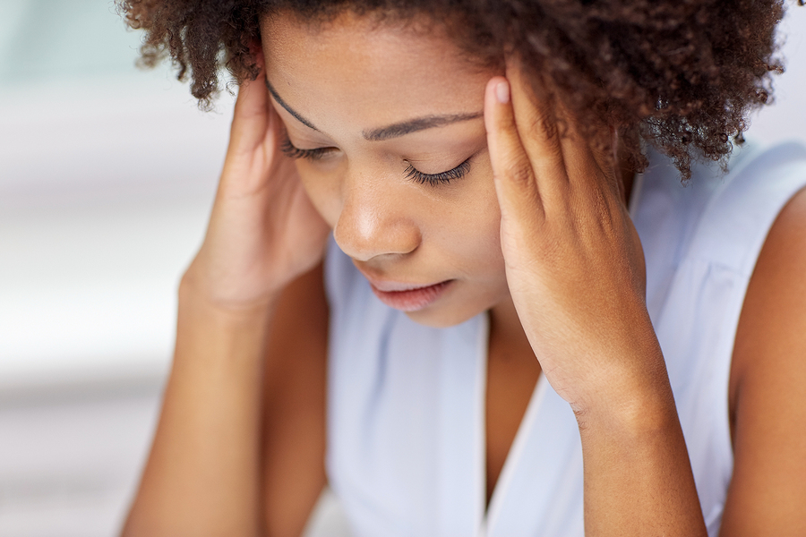 Can You Sue for Emotional Distress?