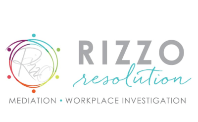 Shifting to Neutral: Kristin Rizzo's Journey From Litigation to Mediation