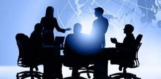 Fiduciary Duties of Directors