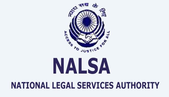 National Legal Services Authority