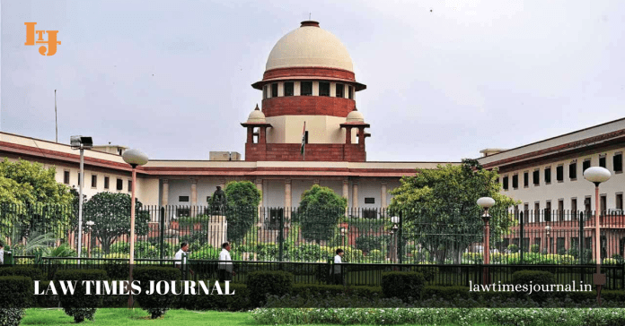 The Supreme Court observed that a contract is void if prohibited by a statute under a penalty, even without express declaration that the contract is void