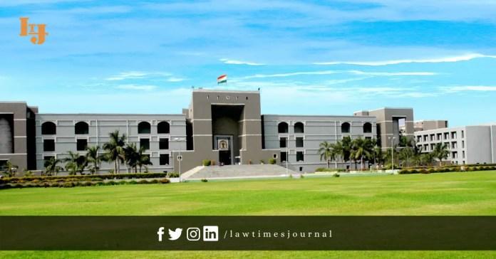 CBDT to decide deadline for ITR by Jan 12: Gujarat High Court