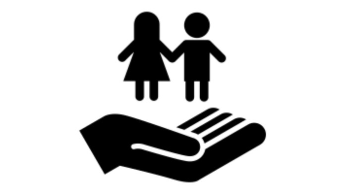Division Of Child Care Expenses After Divorce