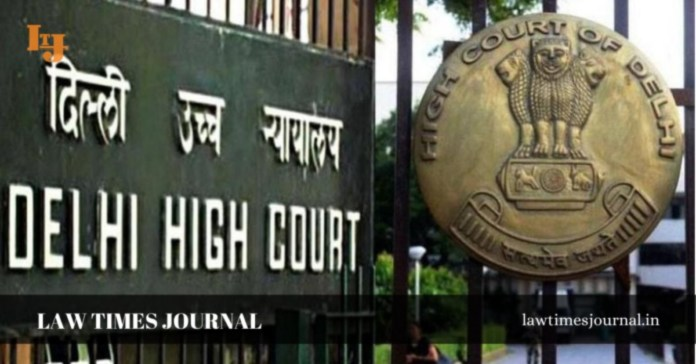 Defence service strikes: The Delhi HC has issued a notice to the Centre
