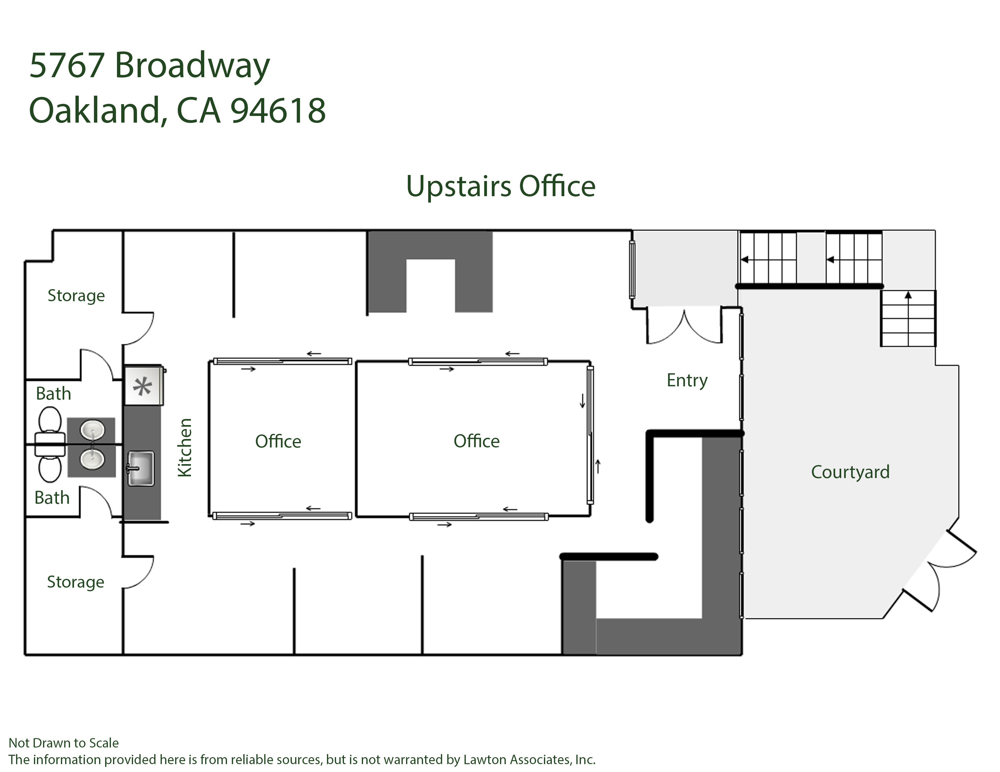 Broadway Lease Rental