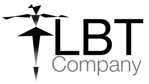 LBTCompany