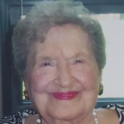 Catherine LaPaglia