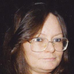 Patricia Ann Mecca