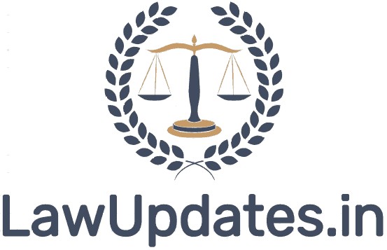 LawUpdates.in