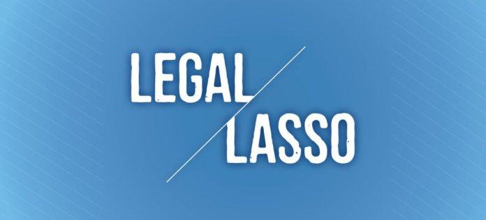 Legal Lasso