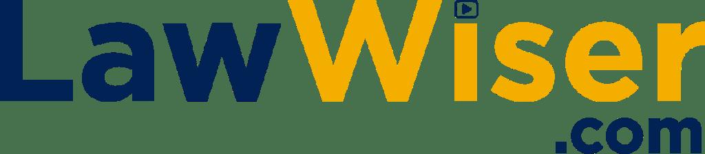 LawWiser.com