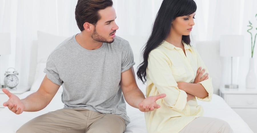 Исковое заявление о взыскании алиментов не в браке
