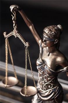 Сайт ЮРИСТЫ СТАВРОПОЛЬСКОГО КРАЯ - судьи, прокуроры, адвокаты - www.urist26.ru