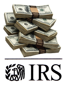 Can the IRS actually HELP you?