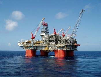 offshore-oil-rig-01