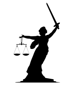 Work-life balance & better time management for women lawyers