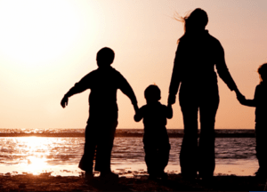Estate Planning for Children - San Diego