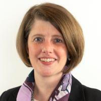 Allison Shields Johs headshot