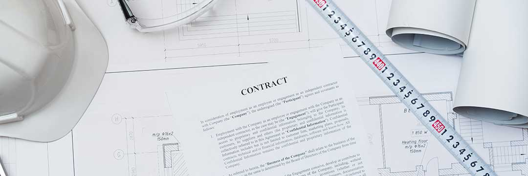 New owners will be obligated to pay off any existing mortgages.