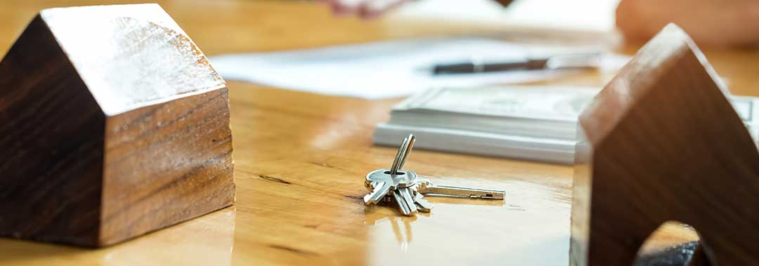 Your wishes on the division of your property are jeopardized by a joint will.