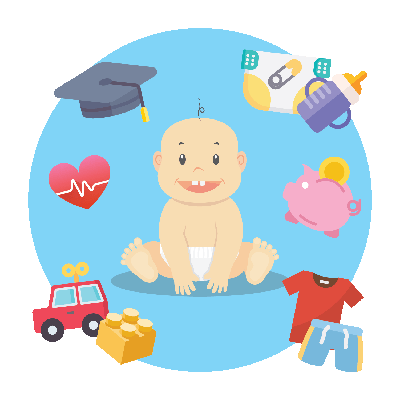 2018 Guide to Child Support in Philippine Law
