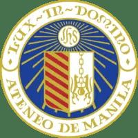 Ateneo De Manila Law