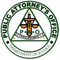 Public Attorney's Office