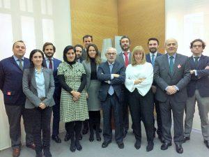 Resultado de imagen de consejo arbitral para el alquiler en la comunidad de madrid