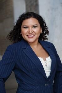 Betsy Farah Moran