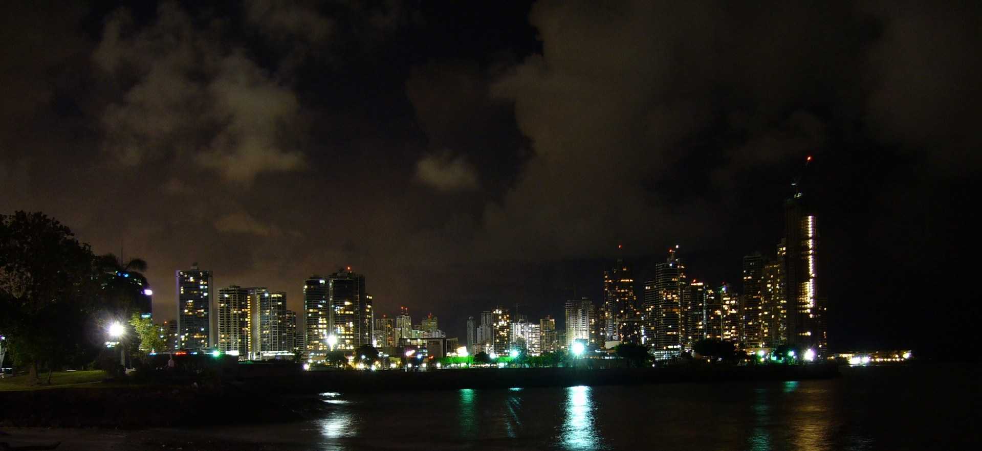 Panama City, lawyers, Panama lawyers