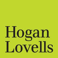 ホーガン・ロヴェルズ法律事務所外国法共同事業の口コミ・評判