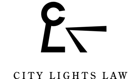 シティライツ法律事務所の口コミ・評判