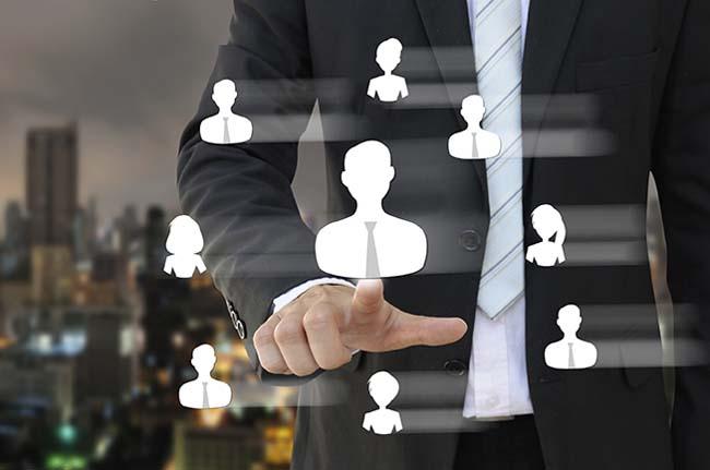 Legal Services - Employment Discrimination/ Sexual Harassment