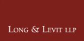 long and levit