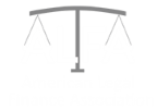 American Legal Finance Association