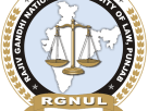RGNUL Student Research Review