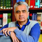 Motivational and Inspiring Story of the Great Advocate Harish Salve