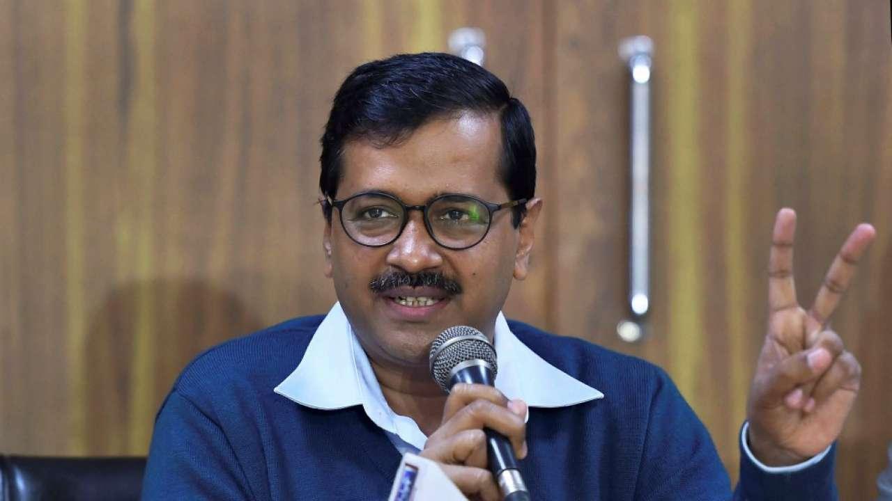 Delhi HC Restores Membership Of 20 AAP MLAs