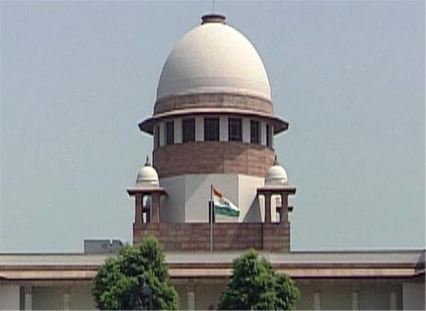 SC failed to address women's right to their bodies in 24-week Pregnancy Case