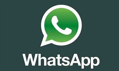 WhatsApp in Criminal Case