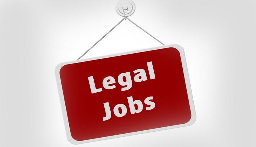 Junior Legal Associates at Apollo Consultancy