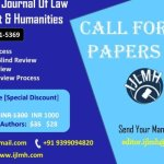 Call-for-papers-800x445.jpg