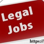 JOB- Court Reporter at Centre for Law and Policy Research, Delhi: Apply by April 2