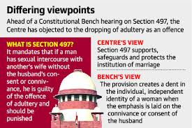 SECTION 497