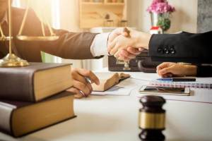 Skills You Need to Be a Successful Lawyer