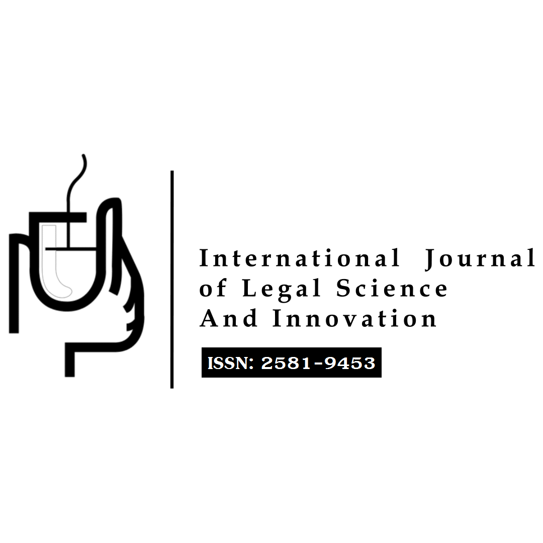 International Article Writing Competition