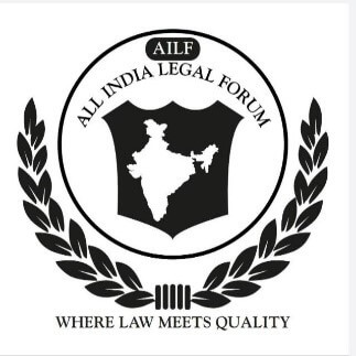 research board ailf All India Legal Forum