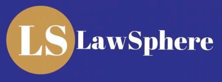 Lawsphere