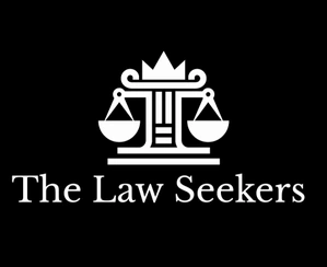 The Law Seekers