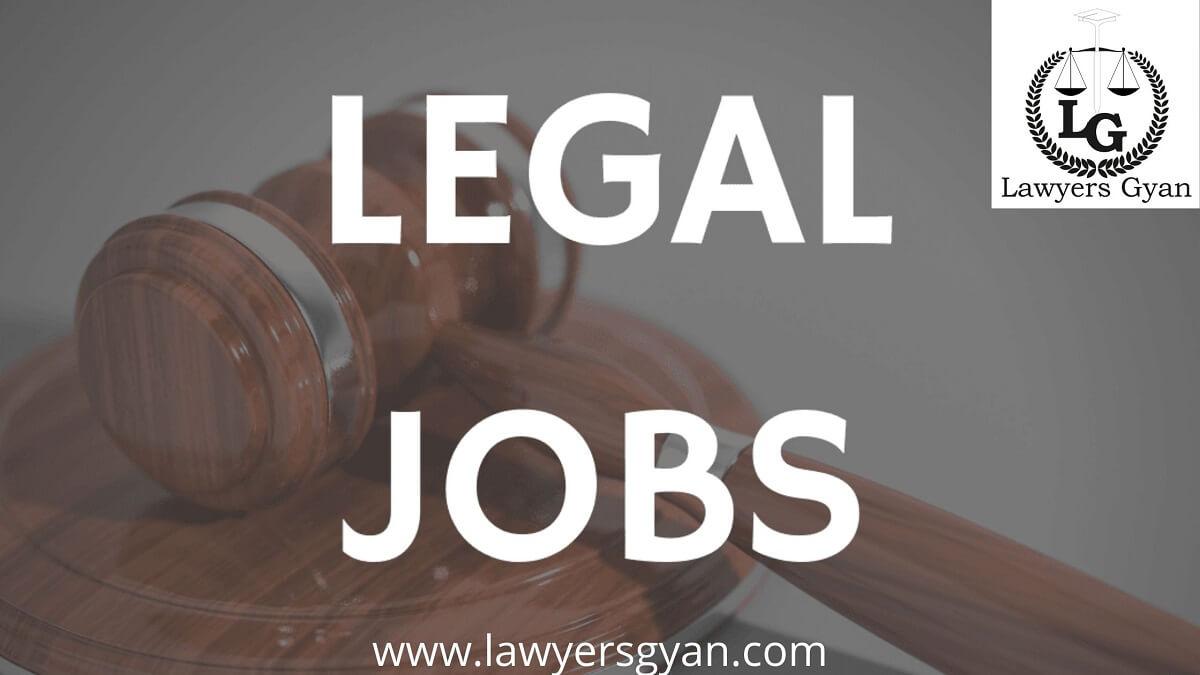 Avid Legal